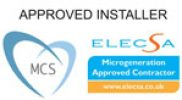 elecsa-approved-installer