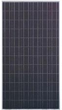 Polycrystaline Solar PV